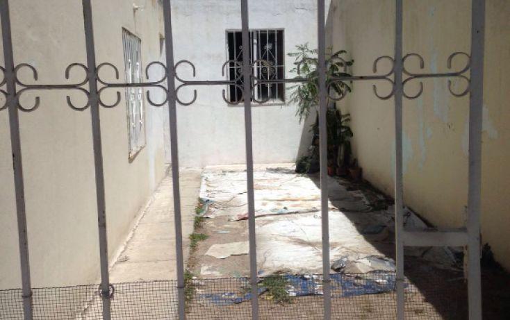 Foto de casa en venta en, versalles 2a sección, aguascalientes, aguascalientes, 1773800 no 07