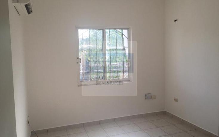Foto de casa en venta en, versalles, culiacán, sinaloa, 1844674 no 05