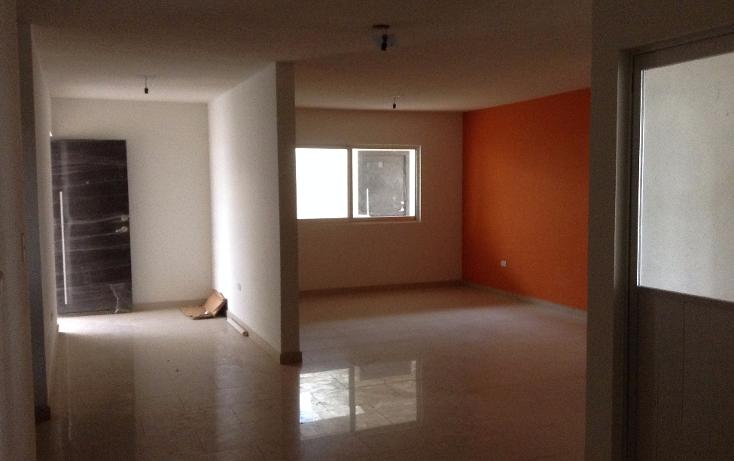 Foto de departamento en renta en  , versalles, durango, durango, 1445579 No. 01