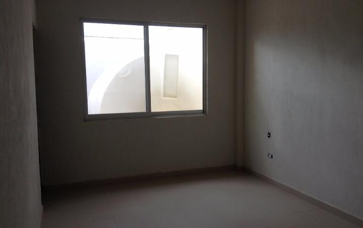 Foto de departamento en renta en  , versalles, durango, durango, 1445579 No. 03