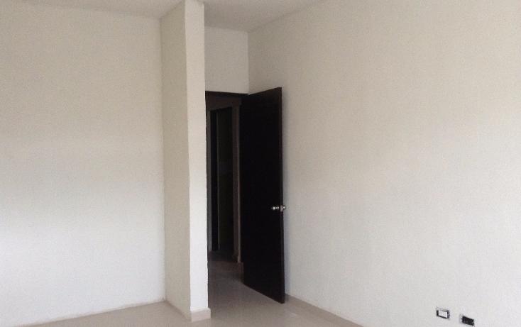Foto de departamento en renta en  , versalles, durango, durango, 1445579 No. 04