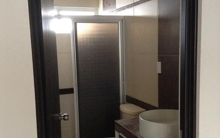 Foto de departamento en renta en, versalles, durango, durango, 1445579 no 05