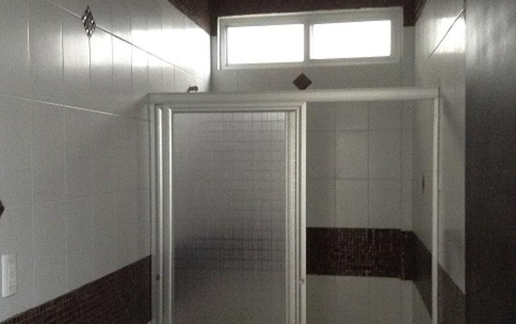 Foto de departamento en renta en, versalles, durango, durango, 1445579 no 06
