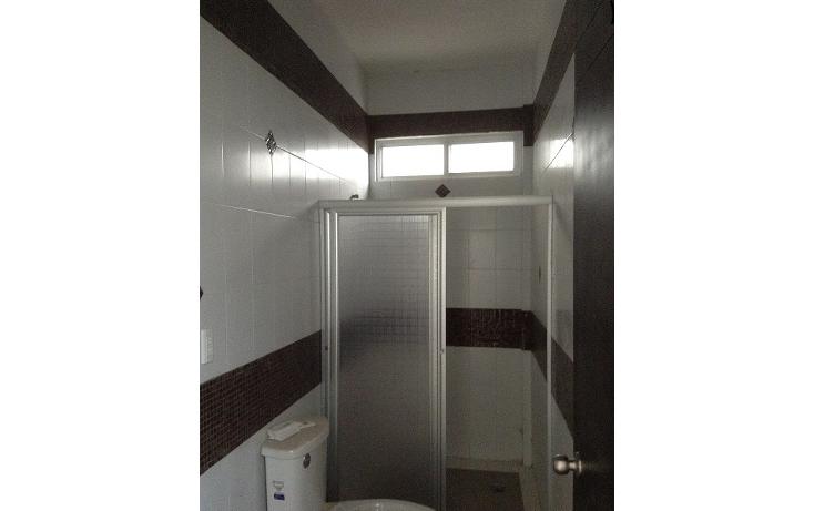 Foto de departamento en renta en  , versalles, durango, durango, 1445579 No. 06