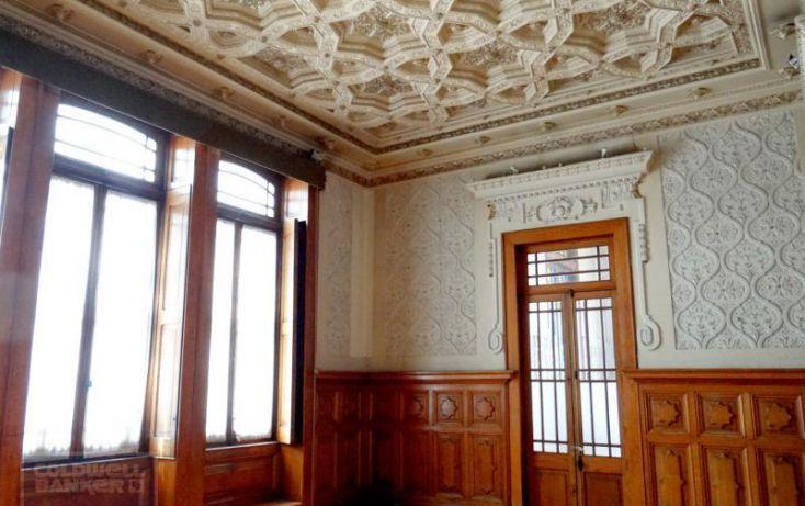 Foto de oficina en renta en versalles, juárez, cuauhtémoc, df, 1943055 no 06