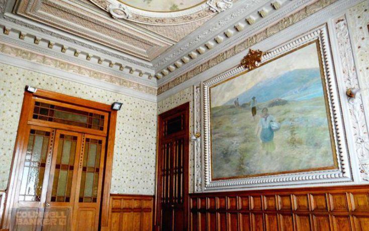 Foto de oficina en renta en versalles, juárez, cuauhtémoc, df, 1943055 no 09