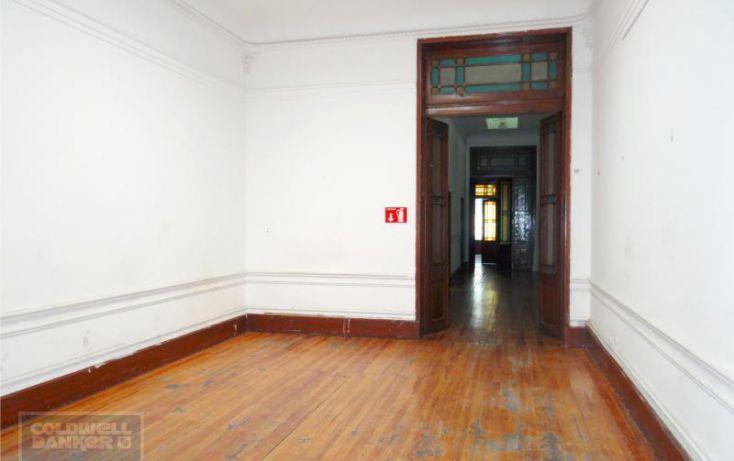 Foto de oficina en renta en versalles, juárez, cuauhtémoc, df, 1943055 no 12