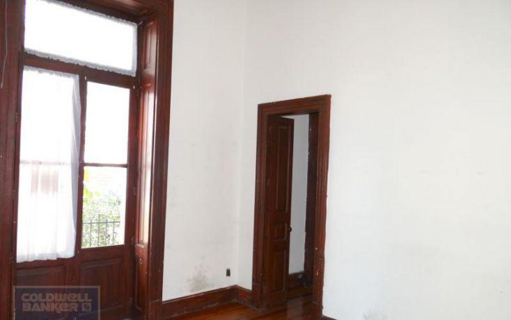 Foto de oficina en renta en versalles, juárez, cuauhtémoc, df, 1943055 no 14