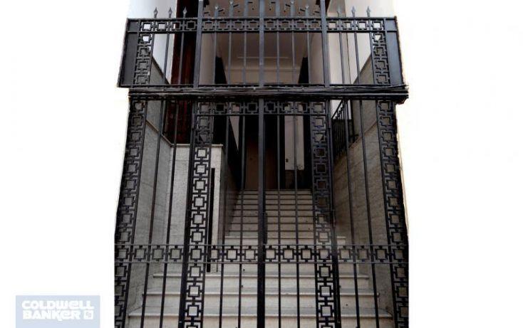 Foto de casa en renta en versalles, juárez, cuauhtémoc, df, 1943077 no 04