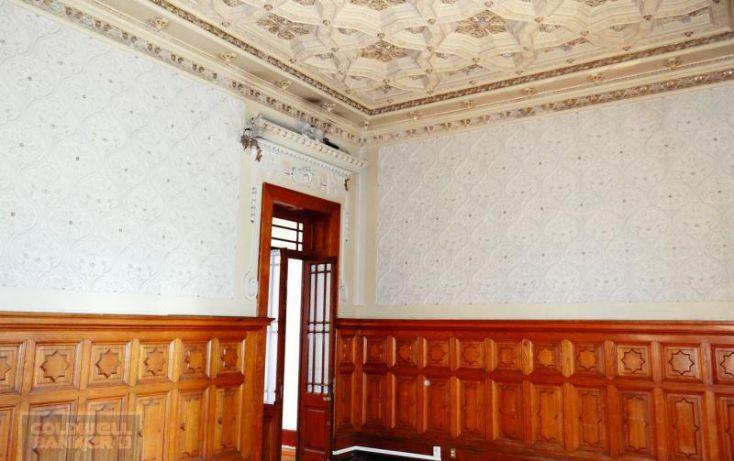 Foto de casa en renta en versalles, juárez, cuauhtémoc, df, 1943077 no 05