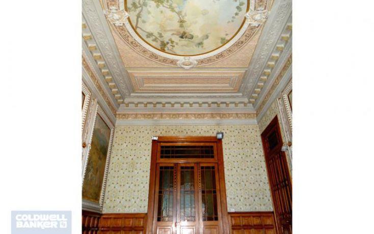 Foto de casa en renta en versalles, juárez, cuauhtémoc, df, 1943077 no 08