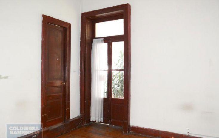 Foto de casa en renta en versalles, juárez, cuauhtémoc, df, 1943077 no 13