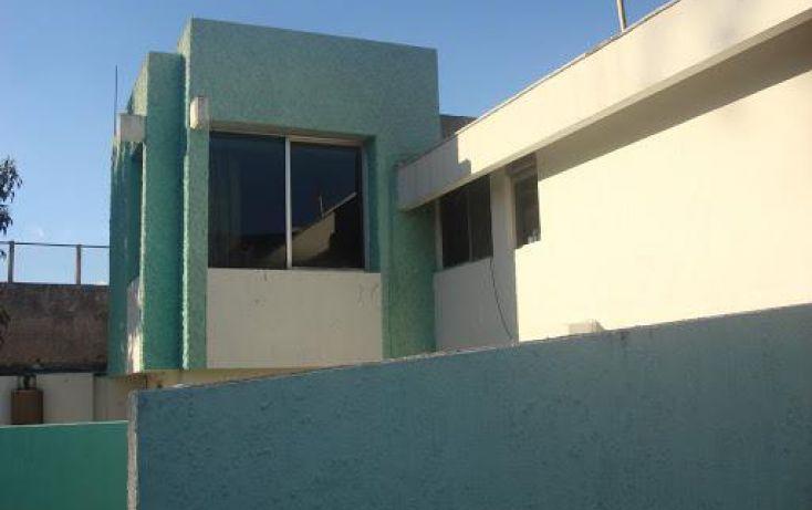 Foto de casa en venta en, versalles norte, tepic, nayarit, 1107985 no 09