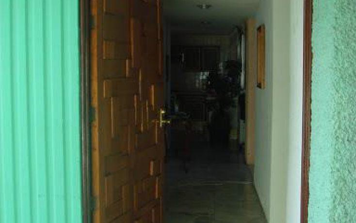 Foto de casa en venta en, versalles norte, tepic, nayarit, 1107985 no 10