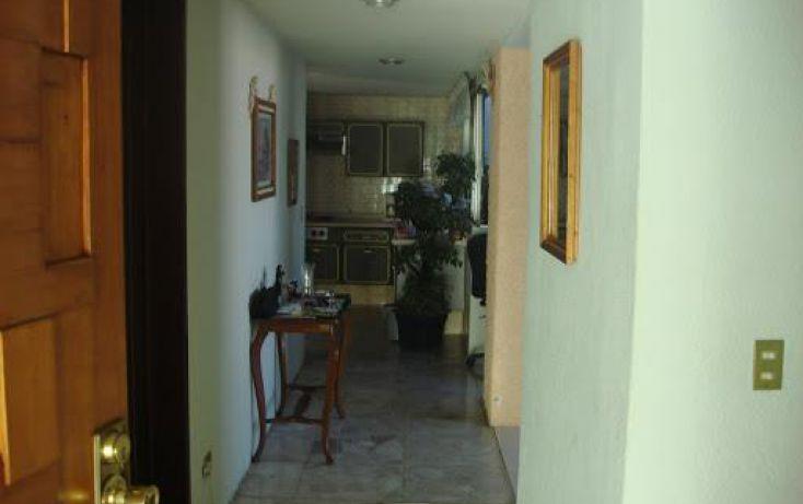 Foto de casa en venta en, versalles norte, tepic, nayarit, 1107985 no 11