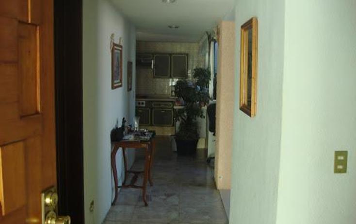 Foto de casa en venta en  , versalles norte, tepic, nayarit, 1107985 No. 11
