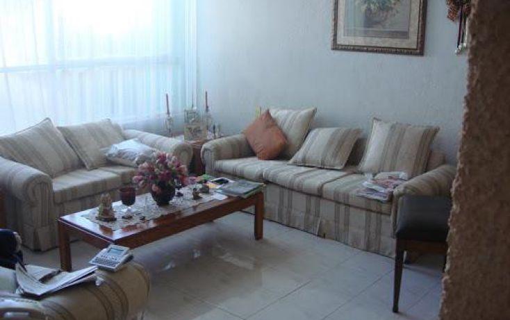 Foto de casa en venta en, versalles norte, tepic, nayarit, 1107985 no 12