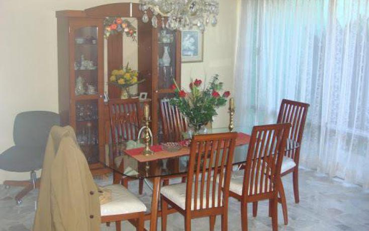Foto de casa en venta en, versalles norte, tepic, nayarit, 1107985 no 14