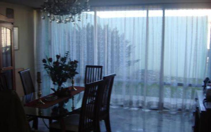 Foto de casa en venta en, versalles norte, tepic, nayarit, 1107985 no 15