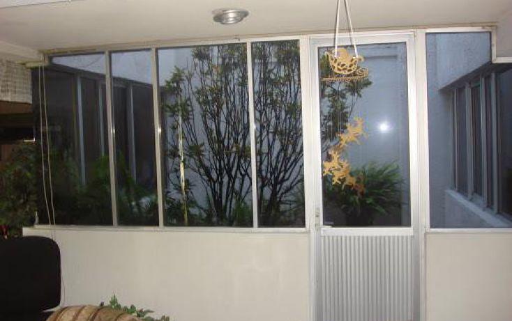 Foto de casa en venta en, versalles norte, tepic, nayarit, 1107985 no 16