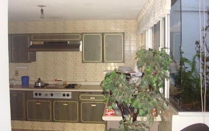 Foto de casa en venta en  , versalles norte, tepic, nayarit, 1107985 No. 18
