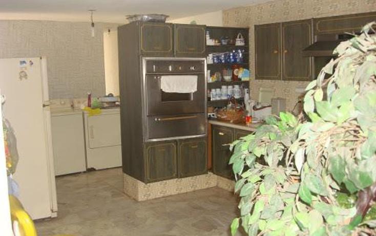 Foto de casa en venta en  , versalles norte, tepic, nayarit, 1107985 No. 19