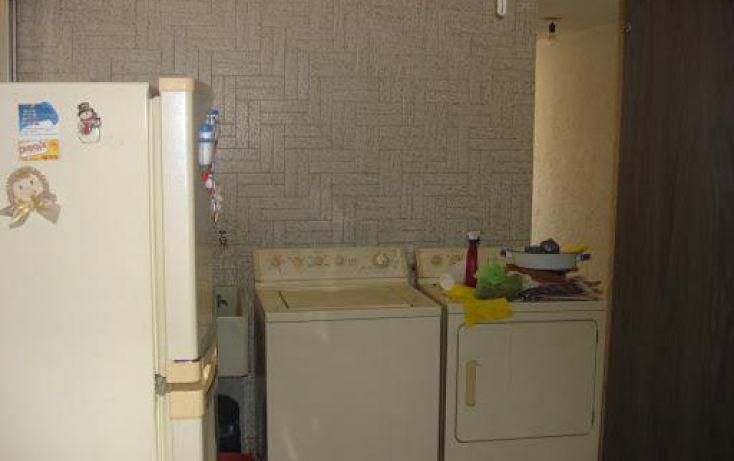 Foto de casa en venta en, versalles norte, tepic, nayarit, 1107985 no 20