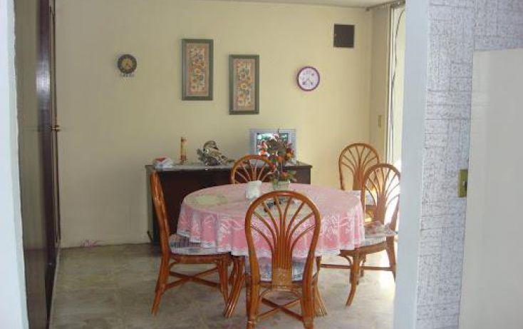 Foto de casa en venta en, versalles norte, tepic, nayarit, 1107985 no 21