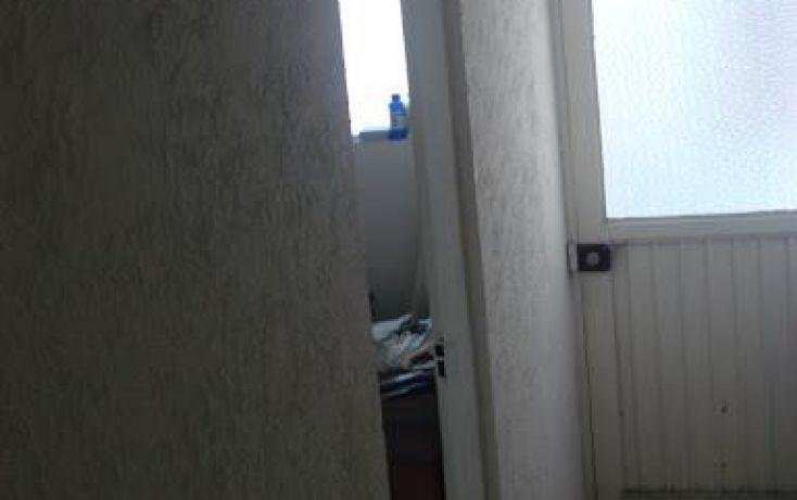 Foto de casa en venta en, versalles norte, tepic, nayarit, 1107985 no 22