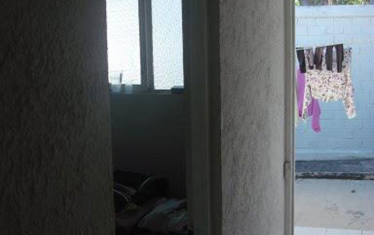 Foto de casa en venta en, versalles norte, tepic, nayarit, 1107985 no 23