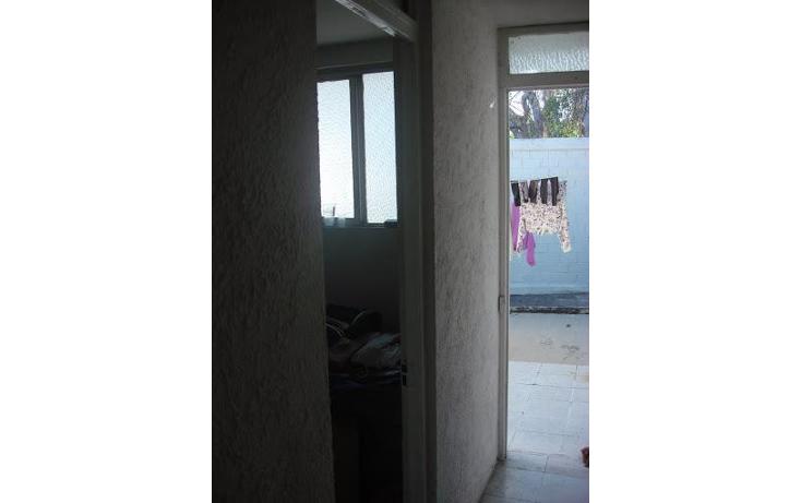 Foto de casa en venta en  , versalles norte, tepic, nayarit, 1107985 No. 23