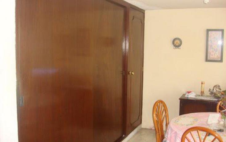 Foto de casa en venta en, versalles norte, tepic, nayarit, 1107985 no 24