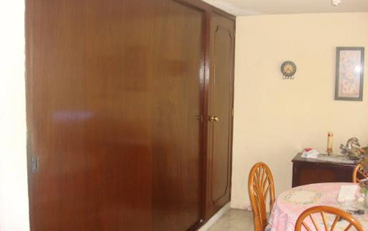 Foto de casa en venta en  , versalles norte, tepic, nayarit, 1107985 No. 24