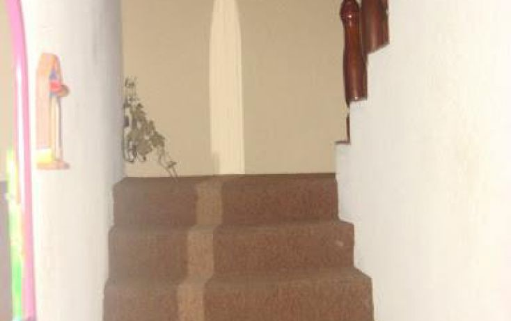 Foto de casa en venta en, versalles norte, tepic, nayarit, 1107985 no 26