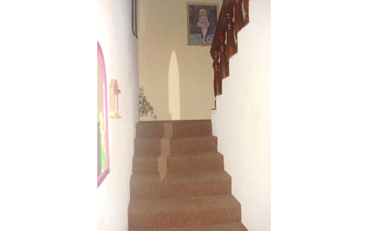 Foto de casa en venta en  , versalles norte, tepic, nayarit, 1107985 No. 26