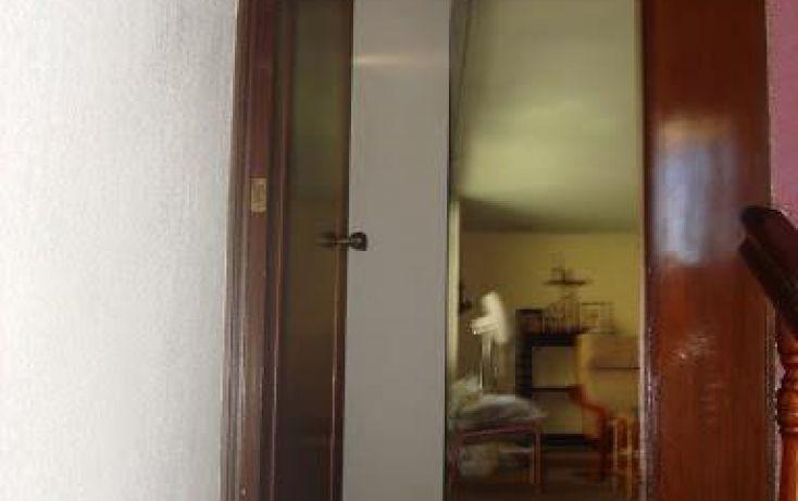 Foto de casa en venta en, versalles norte, tepic, nayarit, 1107985 no 27