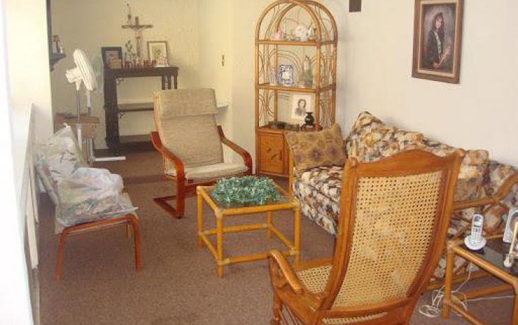 Foto de casa en venta en, versalles norte, tepic, nayarit, 1107985 no 28
