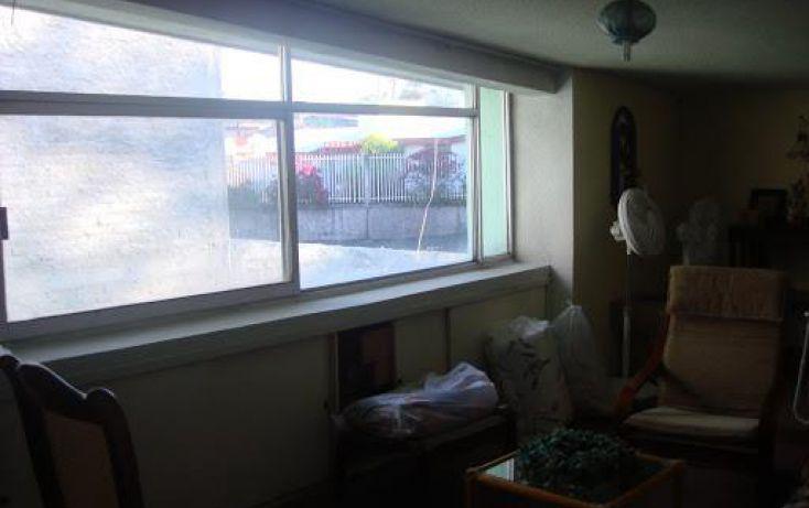 Foto de casa en venta en, versalles norte, tepic, nayarit, 1107985 no 29