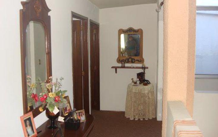Foto de casa en venta en, versalles norte, tepic, nayarit, 1107985 no 30