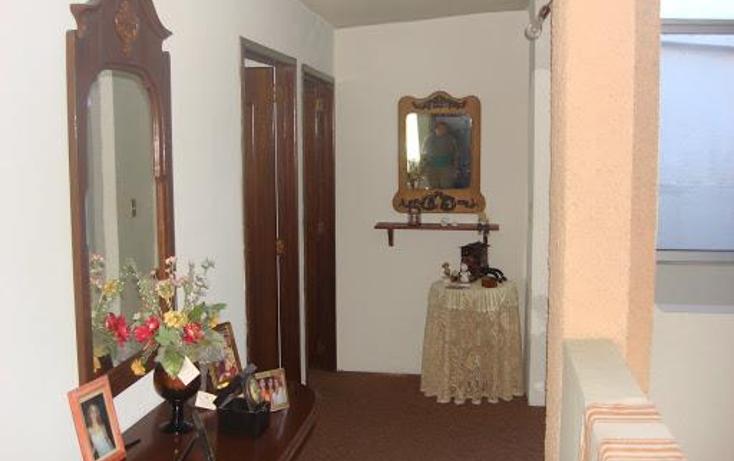 Foto de casa en venta en  , versalles norte, tepic, nayarit, 1107985 No. 30