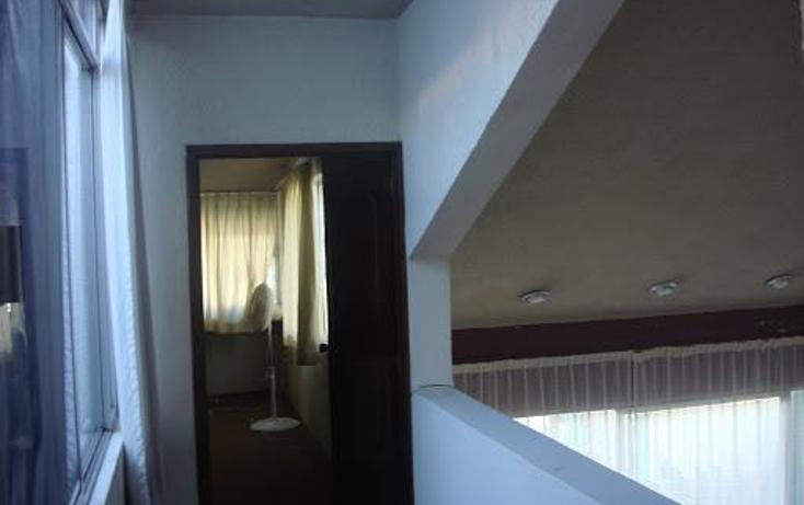 Foto de casa en venta en  , versalles norte, tepic, nayarit, 1107985 No. 31