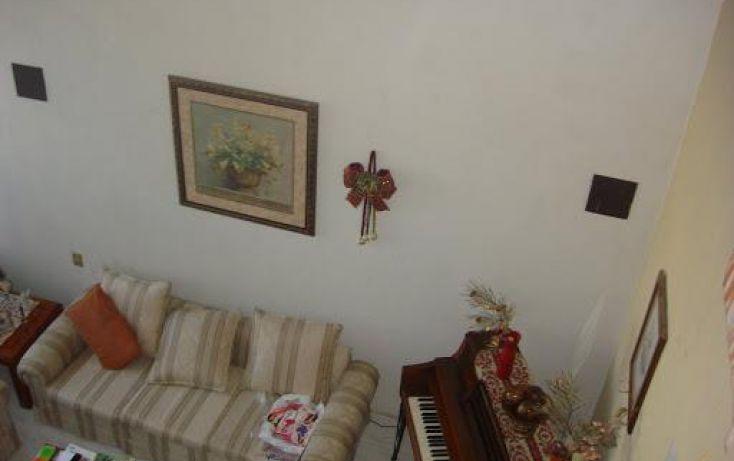 Foto de casa en venta en, versalles norte, tepic, nayarit, 1107985 no 32