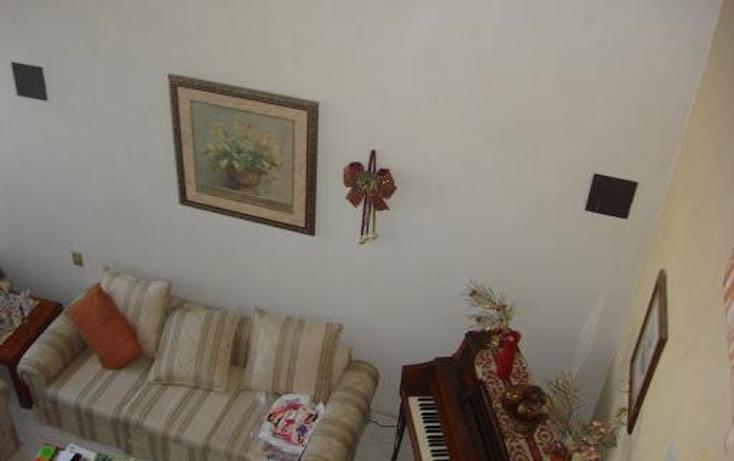 Foto de casa en venta en  , versalles norte, tepic, nayarit, 1107985 No. 32