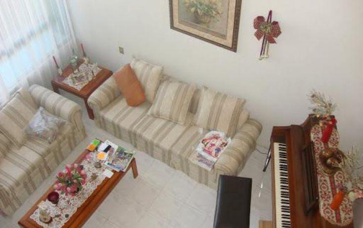 Foto de casa en venta en, versalles norte, tepic, nayarit, 1107985 no 33