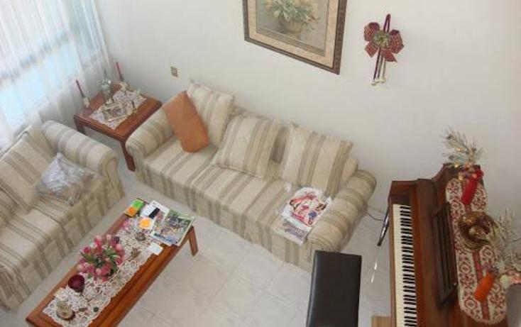 Foto de casa en venta en  , versalles norte, tepic, nayarit, 1107985 No. 33