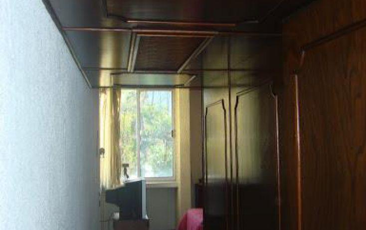Foto de casa en venta en, versalles norte, tepic, nayarit, 1107985 no 34