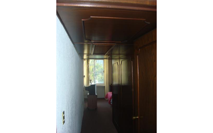 Foto de casa en venta en  , versalles norte, tepic, nayarit, 1107985 No. 34