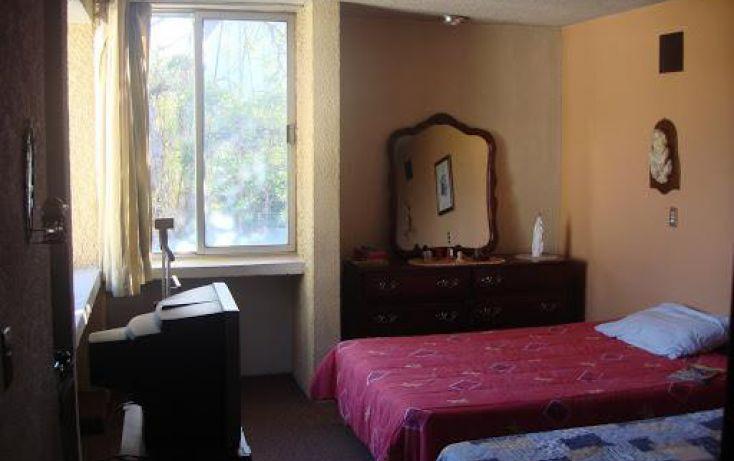 Foto de casa en venta en, versalles norte, tepic, nayarit, 1107985 no 35