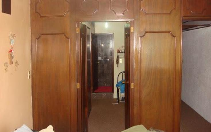 Foto de casa en venta en  , versalles norte, tepic, nayarit, 1107985 No. 36