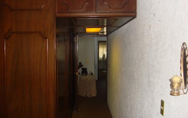 Foto de casa en venta en  , versalles norte, tepic, nayarit, 1107985 No. 37